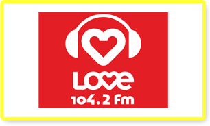 partneri loveradio